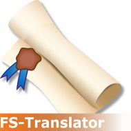 Program FS-Translator - repertorium tłumacza - logo_translator.png